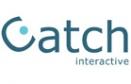 Catch FZ-LLC Logo