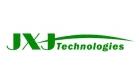 JXJ Technologies, Inc.