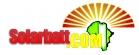 SolarBattDOTcom Enterprise ltd