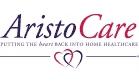 AristoCare Logo