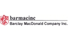 Barclay MacDonald Company Inc.