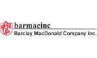 Barclay MacDonald Company Inc.