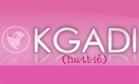 Kgadi LLC