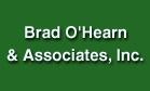 Brad O'Hearn & Associates, Inc.