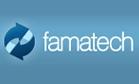 Famatech