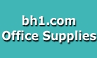 bh1.com Office Supplies