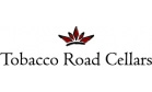 Tobacco Road Cellars