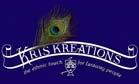 Kris Kreations