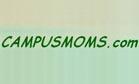Campus Moms.com