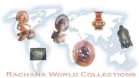 Rachana World Collections