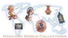 Rachana World Collections