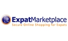 ExpatMarketplace