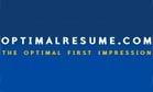 OptimalResume.com, Inc.