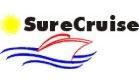 SureCruise.com
