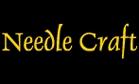 Needle Craft