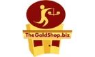 TheGoldShop.biz Logo