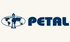 SC Petal SA
