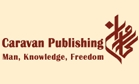 Caravan Books Publishing House Logo