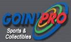 GoinProSports.com