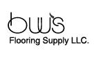 BW'S Flooring Supply