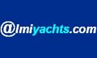 @lmiyachts.com