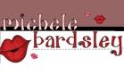 Michele Bardsley