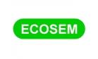 Ecosem (M) Sdn. Bhd.