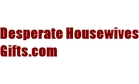 Desperate Housewives Gifts Logo