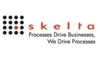 Skelta Software Pvt Ltd