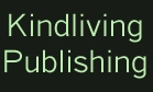 Kindliving Publishing, LLC