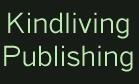 Kindliving Publishing, LLC
