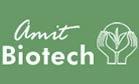 Amit Biotech
