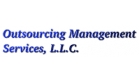 Outsourcing Management Services