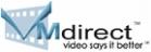 VMdirect