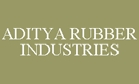 Aditya Rubber Industries