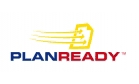 PlanReady, Inc.