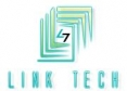 Linktech Engineering Pvt. Ltd. Logo