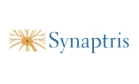 Synaptris Inc