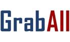 GrabAll.com Logo