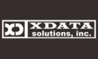 Xdata solutions, inc.