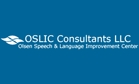 OSLIC Consultants, LLC