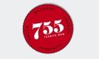 755 Hits, Inc.