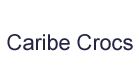 Caribe Crocs