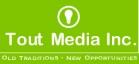 Tout Media, Inc. Logo