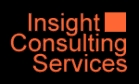 Insight Communication Services, LLC