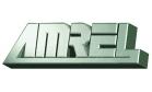 AMREL / American Reliance, Inc.