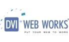 DVI Web Works