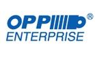 OPP enterprise