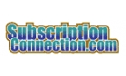 SubscriptionConnection.com
