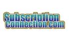 SubscriptionConnection.com